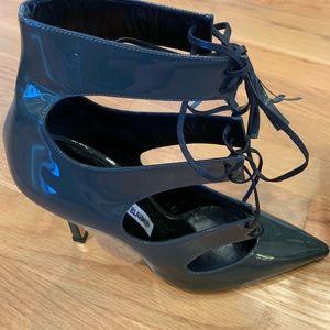 Manolo Blahnik shoes NEW